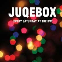 Juqebox-1344030274