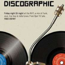 Discographic-1365973872
