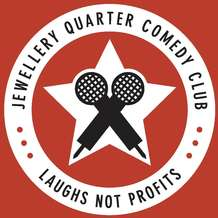 Jewellery-quarter-comedy-club-1479933335