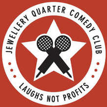 Jewellery-quarter-comedy-club-1482780475