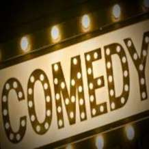 Jewellery-quarter-comedy-club-1501066226