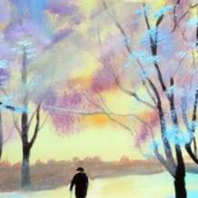 Paint-winter-1541150823