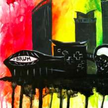 Paint-birmingham-1547721466