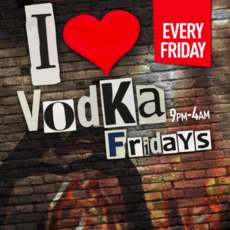 I-love-vodka-fridays-1510522564
