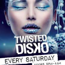 Twisted-diskp-1518259230