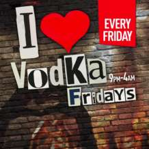 I-love-vodka-fridays-1534106175
