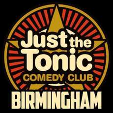 Just-the-tonic-comedy-club-1557950750