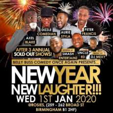 Belly-buss-comedy-new-year-new-laughter-2020-1572301992