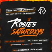 Rosie-s-saturdays-1577614300