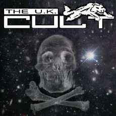 Uk-cult-obsidian-rain-1341744765