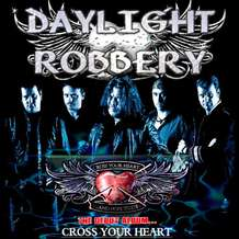 Daylight-robbery-the-matt-black-band-1341745146