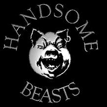 Handsome-beasts-1349031468