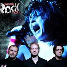 She-will-rock-you-1353844582