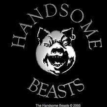 The-handsome-beasts-1357162740