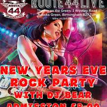 Nye-all-things-rock-night-1472591322