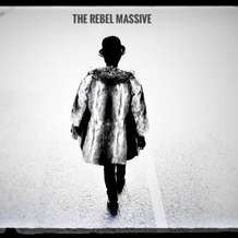 The-rebel-massive-1505334102
