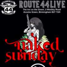Naked-sunday-brixton-alley-the-sold-1517132713