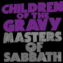 Children-of-the-gravy-1530353589