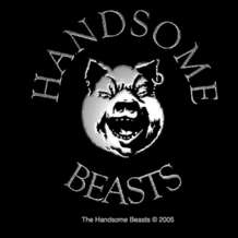The-handsome-beasts-1534101446
