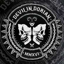 Devil-in-dorian-1561754382