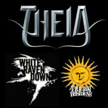 Theia-white-raven-down-tricky-1563222697