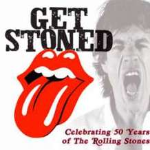 Get-stoned-1563266043