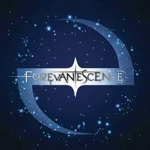 Forevanescence-1563267224