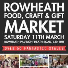 Rowheath-food-craft-gift-market-1487406443