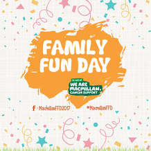 Family-fun-day-in-support-of-macmillan-1493912169