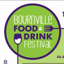 Bournville-food-drink-festival-1499109808