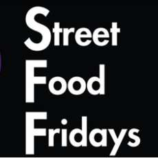 Street-food-fridays-1523382525