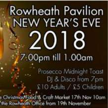 Nye-at-rowheath-pavilion-1543947022