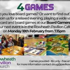 Board-game-event-1550570123
