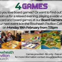 Board-game-event-1550570186