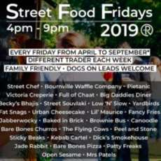 Street-food-friday-1553952049