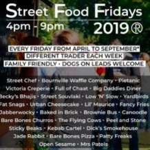 Street-food-friday-1553952114