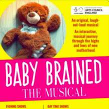 Baby-brained-the-musical-1559938497