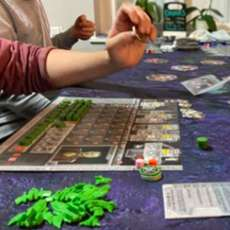 Rowheath-games-cafe-1584007238