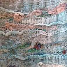 Textile-demonstration-by-judith-rowley-1499089622