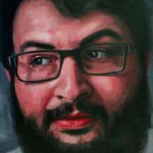2-days-painting-portraits-in-oils-1532376806