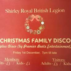 Christmas-family-disco-1510523509