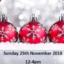 Charity-christmas-craft-fayre-1536780567