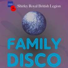 Family-halloween-disco-1539939182