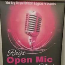 Open-mic-night-1547744589