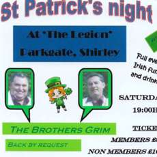 St-patrick-s-night-with-the-brothers-grimm-1552477708