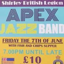 Apex-jazz-night-1558556430