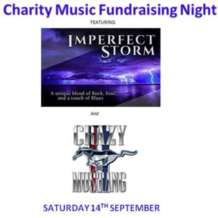 Charity-music-fundraising-night-1566763317