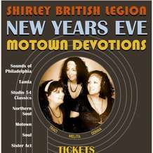 Nye-motown-devotions-1571821373