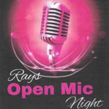 Ray-s-open-mic-night-1579893685
