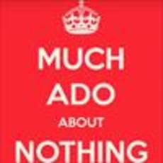 Much-ado-about-nothing-1478036422